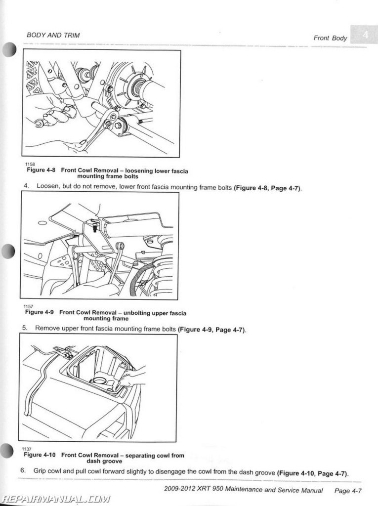Club Car Fuel Filter Diagram - Wiring Diagram Data