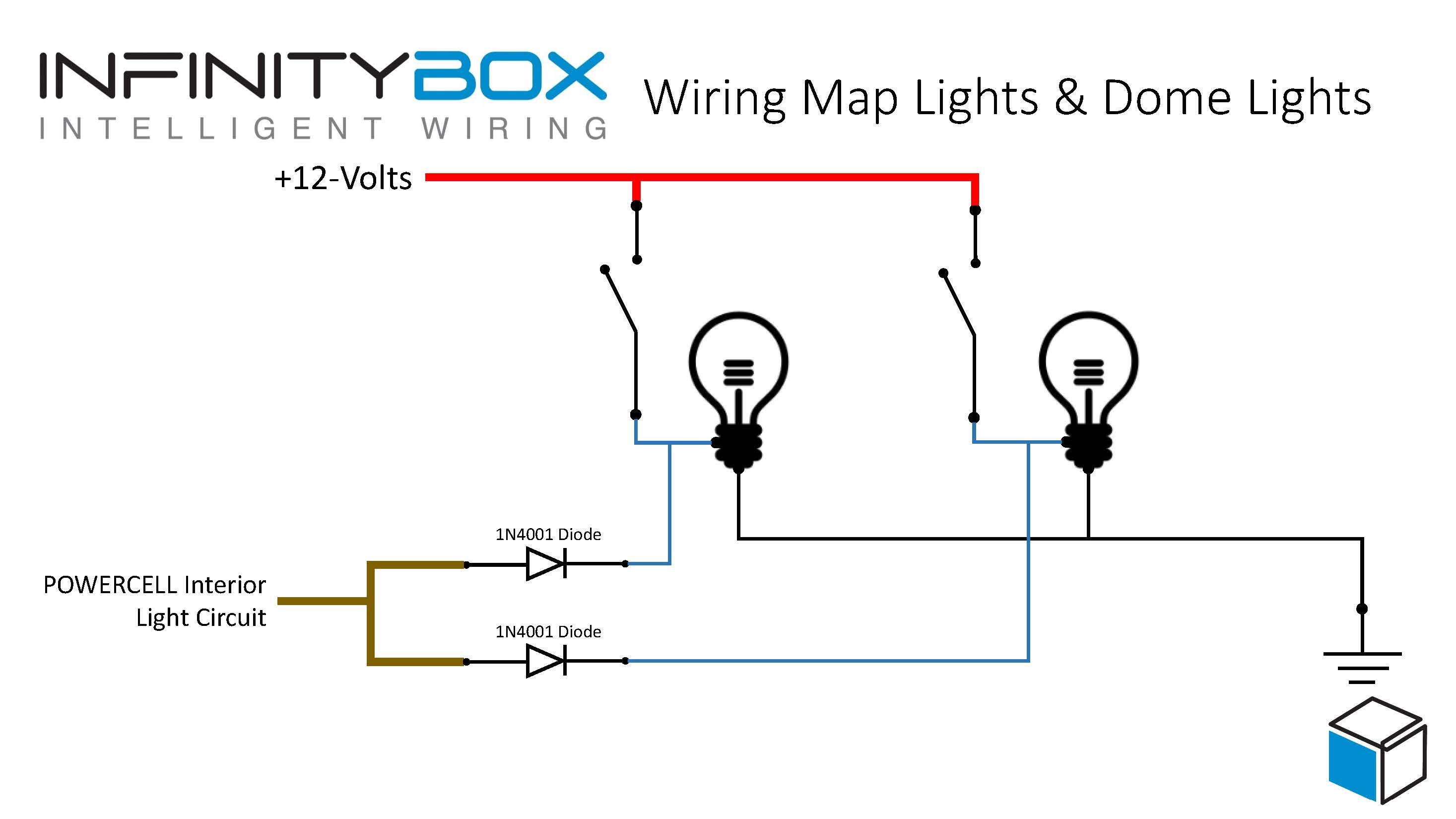 Club Car Light Kit Wiring Diagram   Wiring Library - Club Car Precedent Light Kit Wiring Diagram