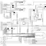 Club Car Precedent Golf Cart Wiring Diagram | Wiring Diagram   2008 Club Car Precedent Wiring Diagram