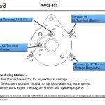 Club Car Starter Generator Wiring Diagram   Wiring Block Diagram   Club Car Precedent Wiring Diagram