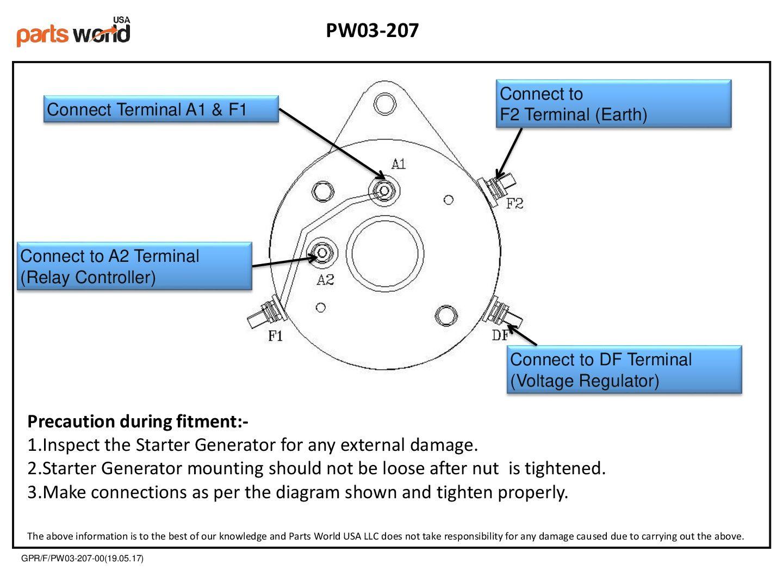 Club Car Starter Generator Wiring Diagram - Wiring Block Diagram - Club Car Precedent Wiring Diagram