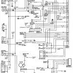 Coachmen Wiring Diagram | Wiring Diagram   Travel Trailer Battery Wiring Diagram