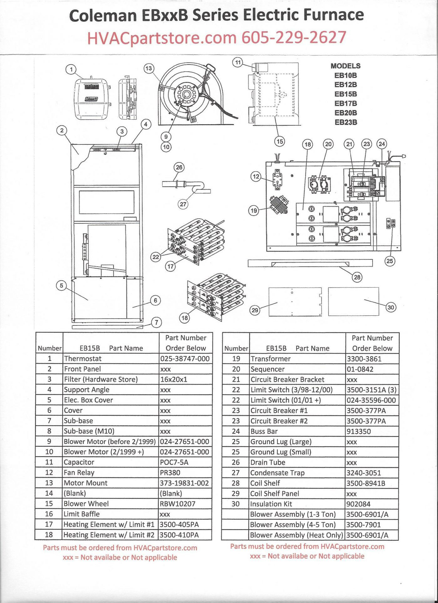 Coleman Mach Rv Thermostat Wiring - Data Wiring Diagram Site - Rv Thermostat Wiring Diagram