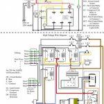 Coleman Mach Thermostat Wiring Diagram | Wiring Diagram   Coleman Mach Rv Thermostat Wiring Diagram