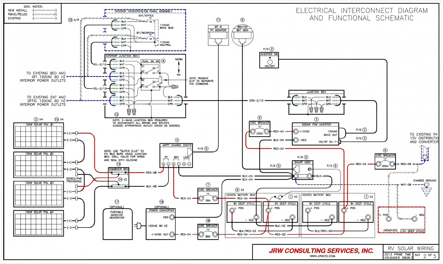 Coleman Rv Thermostat Wiring Diagram - Simple Wiring Diagram - Coleman Mach Thermostat Wiring Diagram
