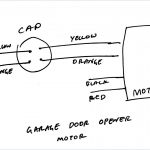 Collection Century Electric Motors Wiring Diagram Single Phase Motor   Century Electric Motor Wiring Diagram