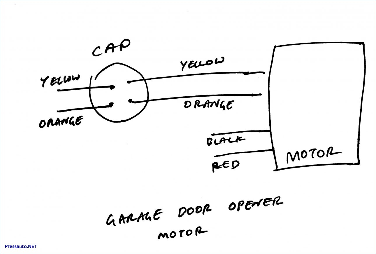 Collection Century Electric Motors Wiring Diagram Single Phase Motor - Century Electric Motor Wiring Diagram