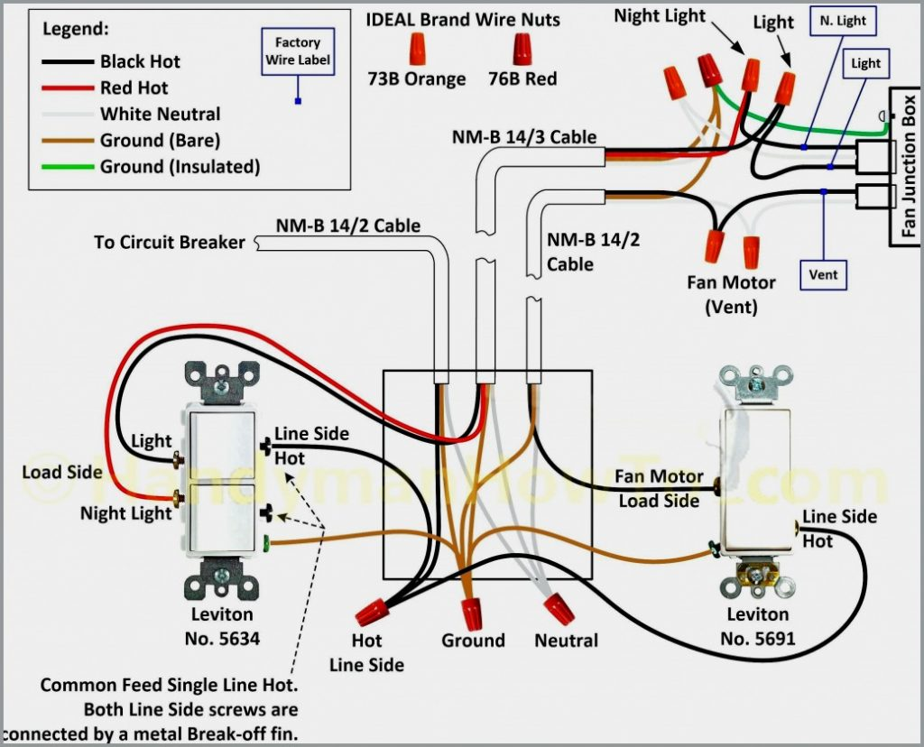 Collection Marley Baseboard Heater Wiring Diagram Trend Of