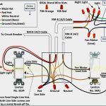 Collection Marley Baseboard Heater Wiring Diagram Trend Of Electric   Light Fixture Wiring Diagram