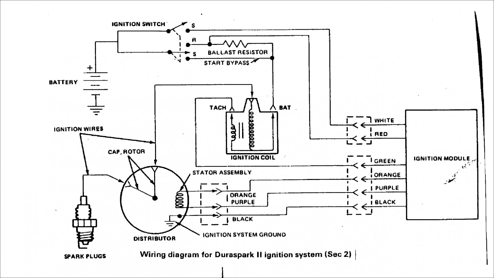 Collection Of 3 Position Toggle Switch Wiring Diagram Micro Library - 3 Position Ignition Switch Wiring Diagram