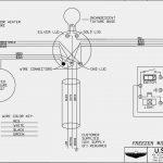 Commercial Walk In Freezer Wiring Diagram | Wiring Diagram   Walk In Freezer Wiring Diagram