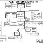 Compaq Pc Wiring Diagram | Wiring Diagram   Bestec Atx 250 12Z Wiring Diagram