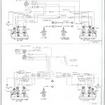 Complete 73-87 Wiring Diagrams – 87 Chevy Truck Wiring Diagram