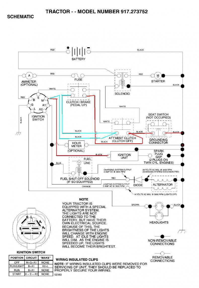 Complex Craftsman Lt2000 Wiring Diagram Craftsman Lt2000 Wiring - Craftsman Lt2000 Wiring Diagram