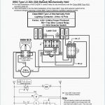 Contactor And Photocell Wiring Diagram Pdf   Wiring Diagrams Click   Photocell Wiring Diagram Pdf