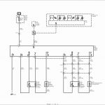 Contactor Wiring Diagram Book   Wiring Diagram   Toyota 86120 Wiring Diagram
