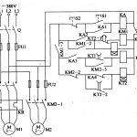 Control Panel Wiring Diagram Pdf Inspirational Electronic Circuit   Electrical Wiring Diagram Pdf