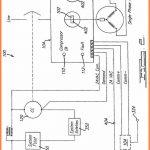 Copeland Wiring Diagrams   Wiring Data Diagram   Compressor Wiring Diagram Single Phase