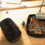 Craftsman 7.2V – 24V Charger Repair – Youtube – Craftsman 19.2 Volt Battery Wiring Diagram