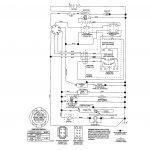 Craftsman Model 917 Wiring Diagram | Wiring Diagram   Craftsman Model 917 Wiring Diagram