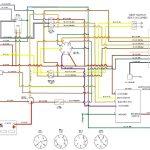 Craftsman Pto Switch Wiring Diagram | Hastalavista   Pto Switch Wiring Diagram