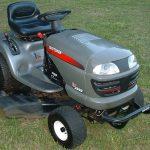 Craftsman Riding Lawn Mower Ignition Switch Wiring Diagram | Yard   Riding Lawn Mower Ignition Switch Wiring Diagram