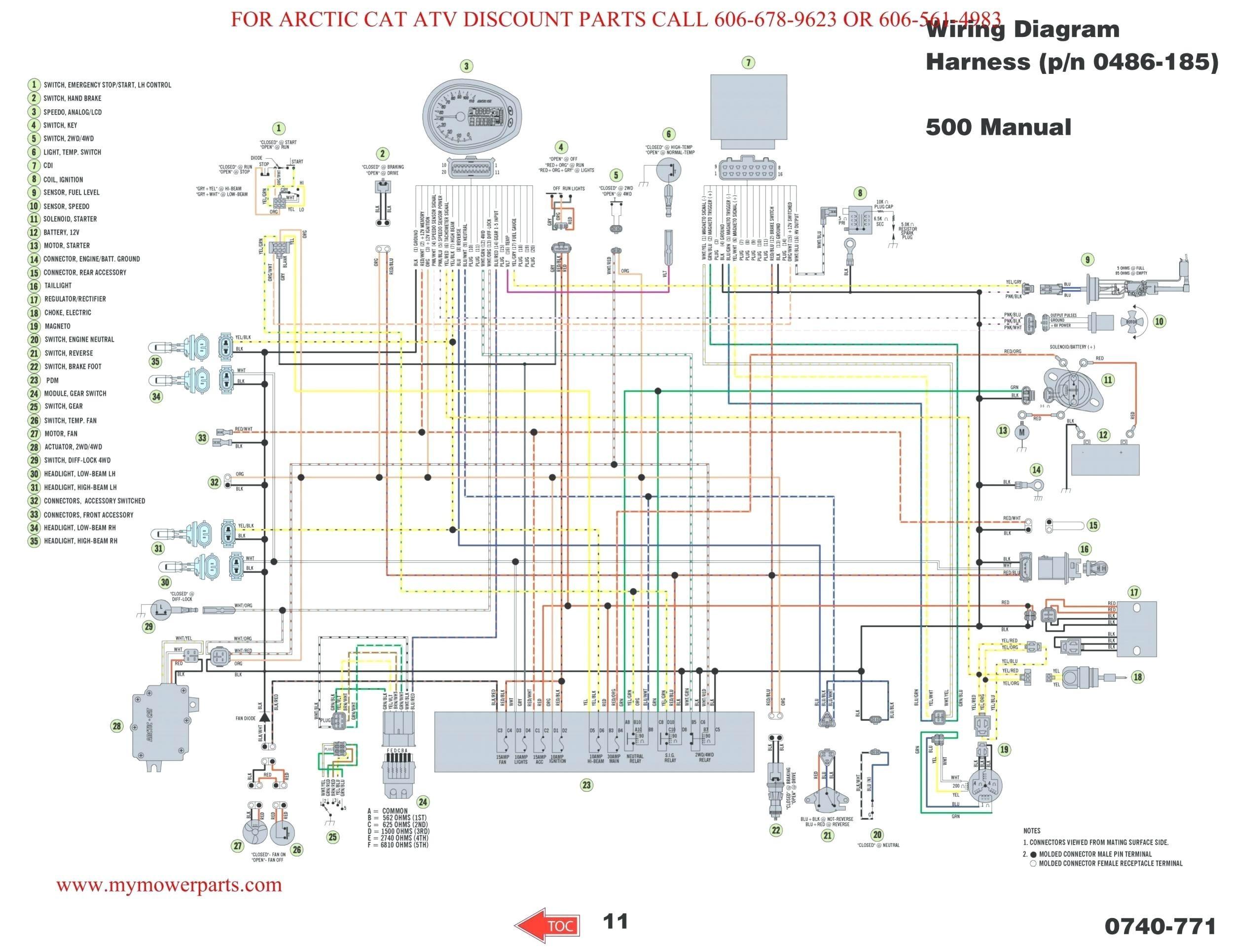 Crestliner Pontoon Boat Wiring Diagram | Wiring Diagram - Pontoon Boat Wiring Diagram