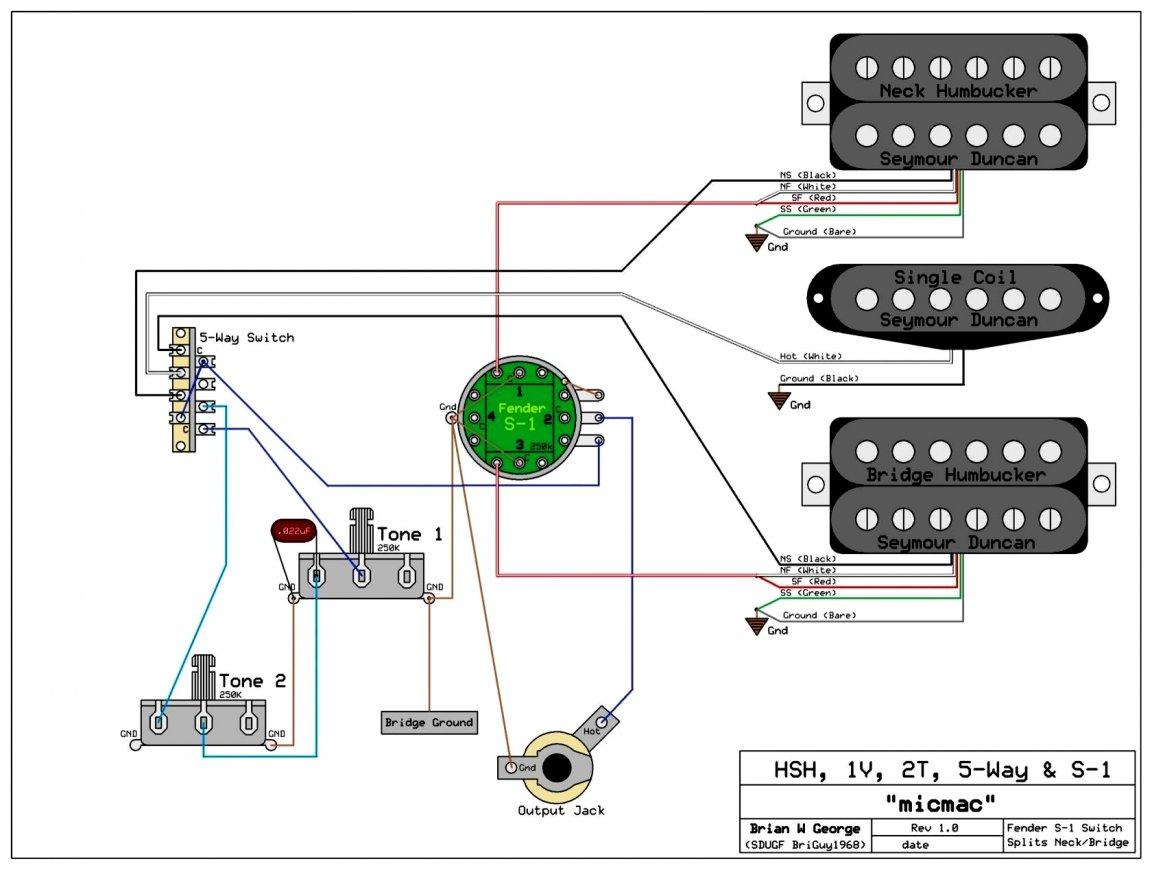 Crl 5 Way Switch Wiring Diagram | Wiring Diagram - Strat Wiring Diagram 5 Way Switch