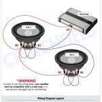 Crutchfield Sub Amp Wiring Diagrams | Wiring Diagram   Crutchfield Wiring Diagram