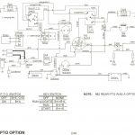 Cub Cadet Lt1042 Wiring Schematic   Data Wiring Diagram Schematic   Cub Cadet Wiring Diagram
