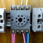 Cube With An 8 Pin Relay Wiring Diagrams | Wiring Diagram   8 Pin Relay Wiring Diagram