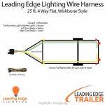 Curt Wiring Diagram | Wiring Library   4 Way Trailer Plug Wiring Diagram