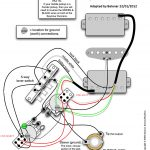 Custom Fender Stratocaster Hsh Wiring Help Guitarnutz 2 Best Of Hsh   Fender Strat Wiring Diagram