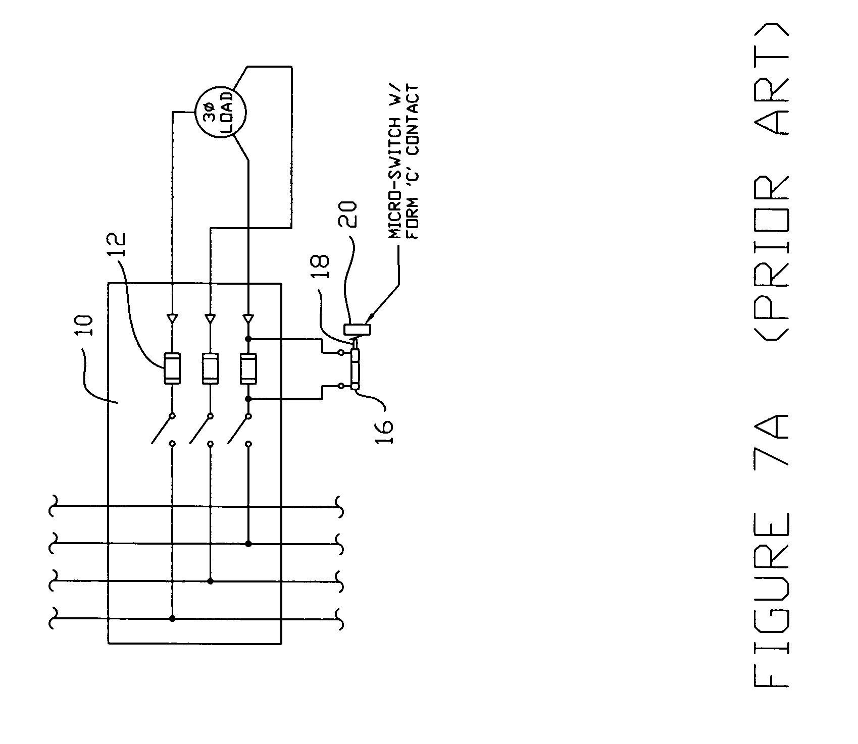 Cutler Hammer Motor Starter Wiring Diagram Wiring Diagram At Eaton - Magnetic Starter Wiring Diagram
