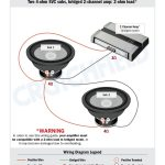 Cvr 12 Wiring Diagram   Wiring Diagram Schema Img   Kicker Cvr 12 Wiring Diagram