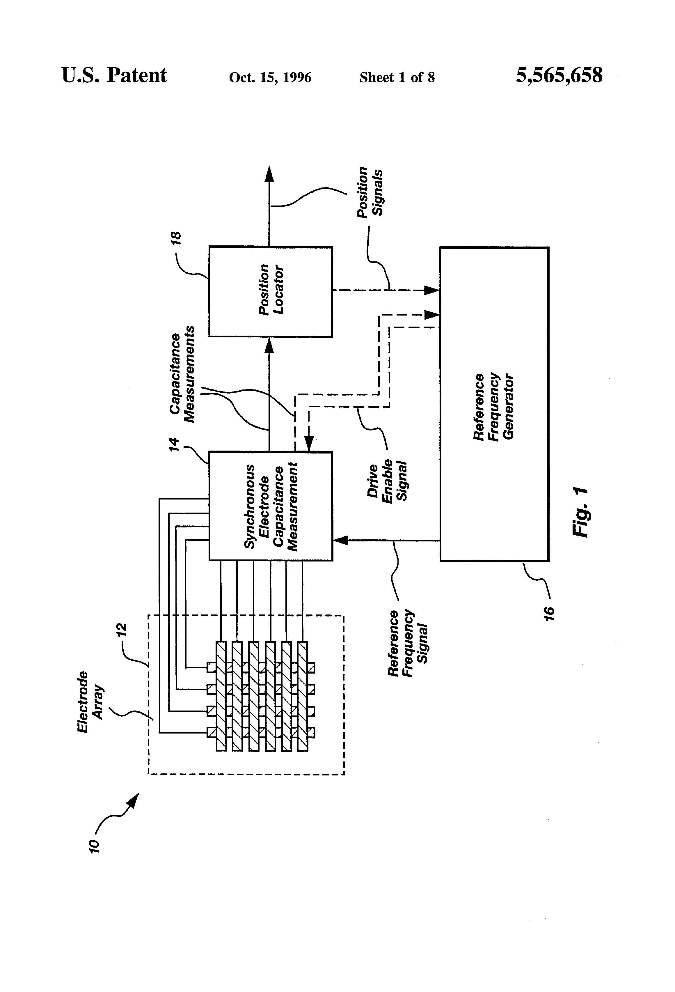D16Z6 Distributor Wiring Diagram Simple Alternator Wiring Diagram - Simple Alternator Wiring Diagram