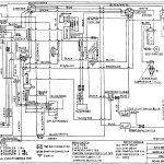 "Dan's Motorcycle ""various Wiring Systems And Diagrams""   12 Volt Wiring Diagram"