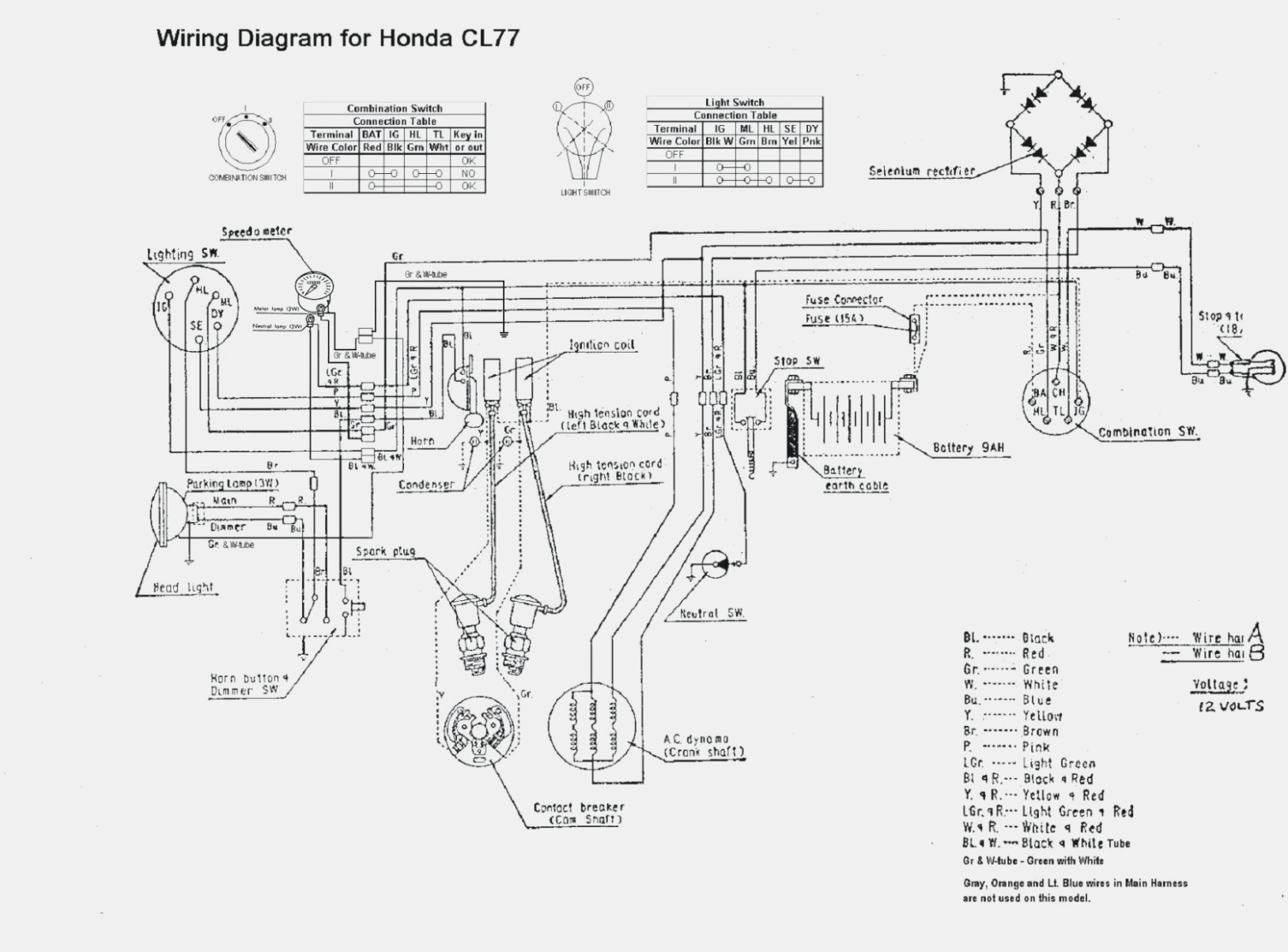 Mic Wiring Diagram from 2020cadillac.com