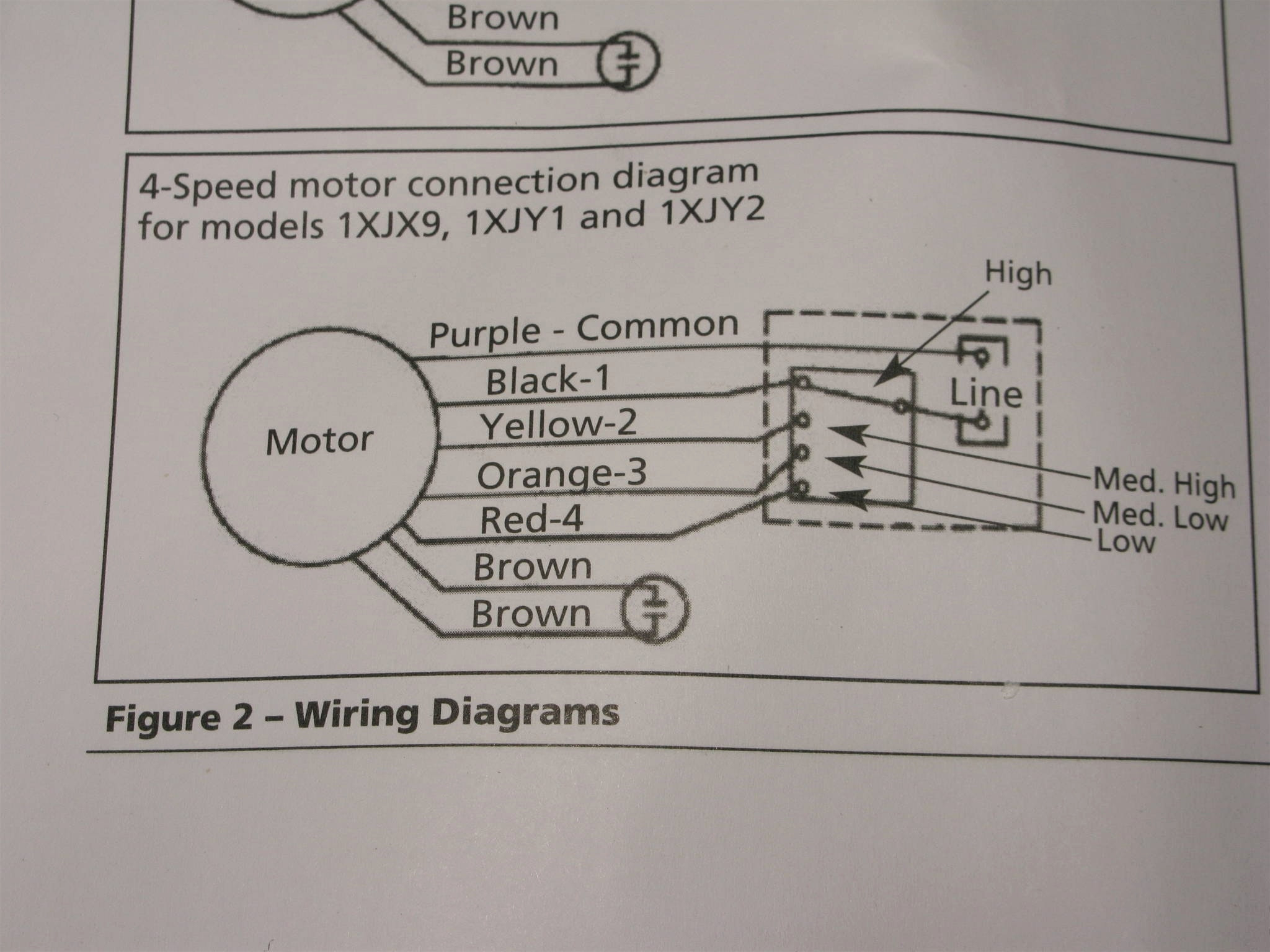 Dayton Electric Motors Wiring Diagram Download Simple Electric - Dayton Electric Motors Wiring Diagram Download