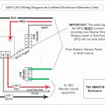 Dayton Unit Heater Wiring Diagram Inspirational Dayton Electric   Dayton Electric Motors Wiring Diagram Download