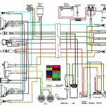 Dc Cdi Wiring Diagram   Wiring Diagram   Gy6 Cdi Wiring Diagram