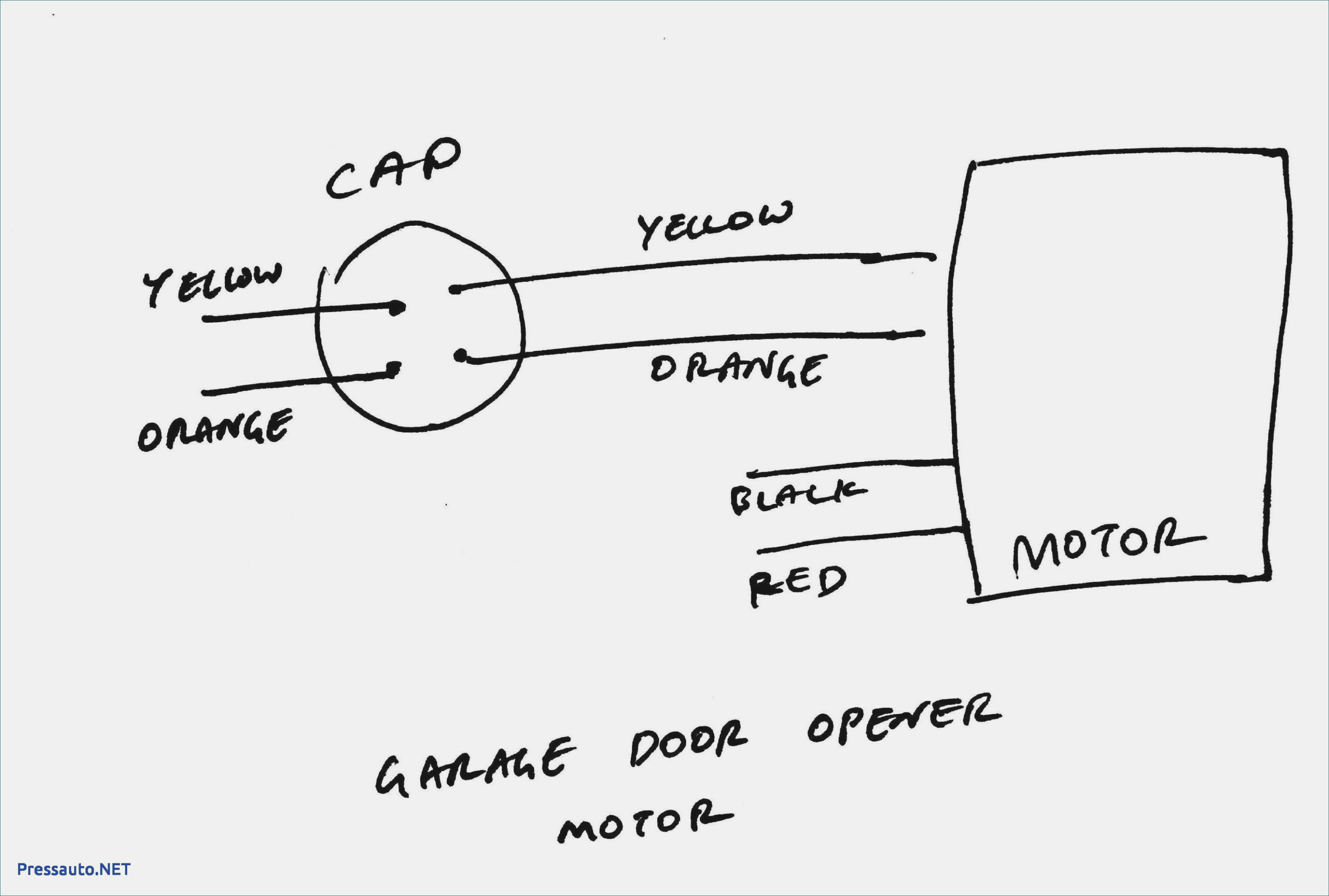 Dc Motor Brush Wiring Diagram | Wiring Diagram - Stepper Motor Wiring Diagram