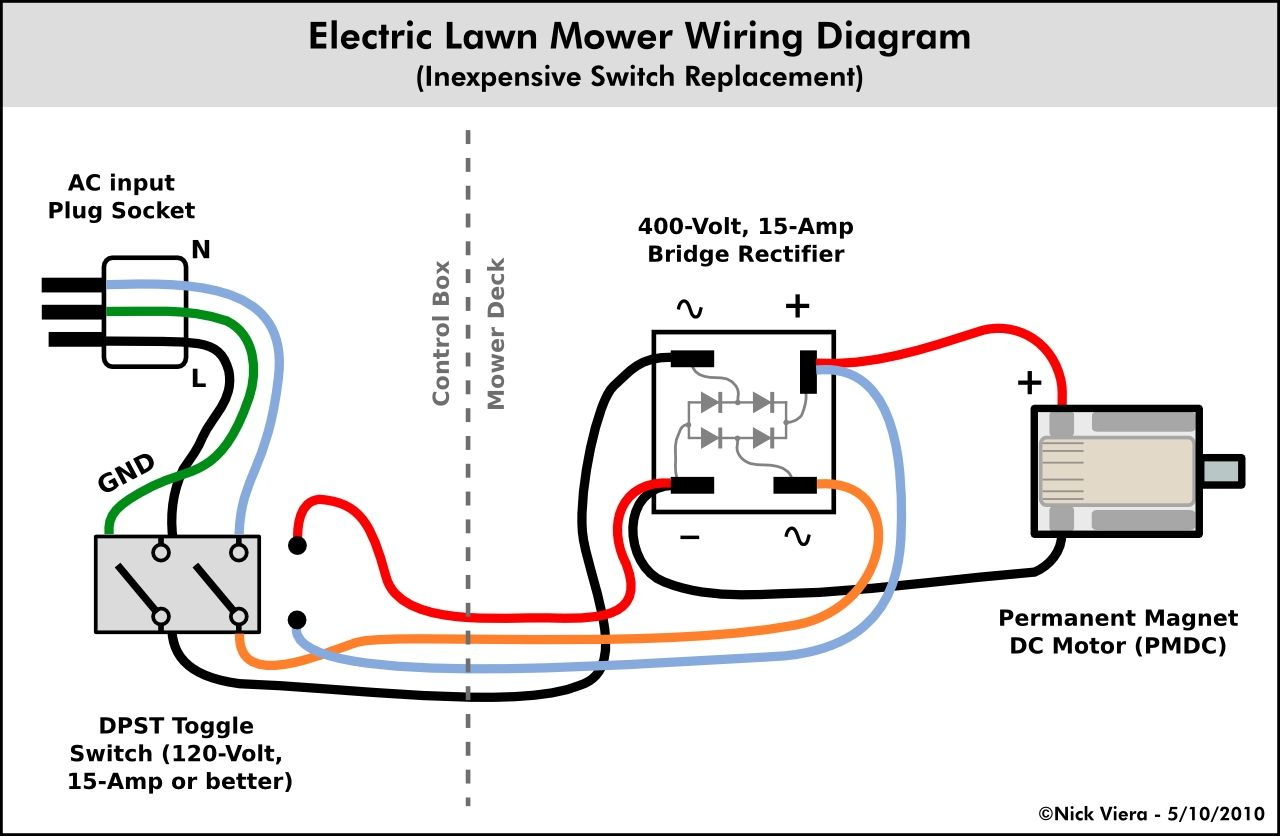 Dc Motor Wiring Diagrams | Wiring Diagram - Windshield Wiper Motor Wiring Diagram