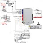 Dei Remote Start Wiring Diagram Tribute   Wiring Diagram   Dball2 Wiring Diagram