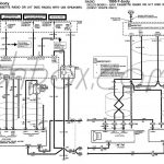 Delco Radio Wiring Diagram 1993 | Wiring Diagram   Delco Radio Wiring Diagram