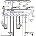 Delco Radio Wiring Diagram Circuit Board | Manual E Books   Delco Radio Wiring Diagram