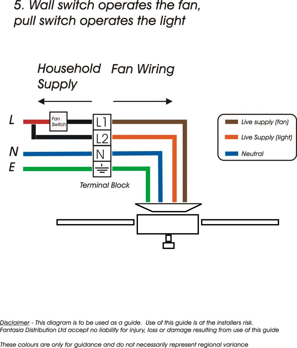 Delco Remy Cs130 Alternator Wiring Diagram | Wiring Diagram - Cs130 Alternator Wiring Diagram