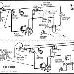 Delco Remy Starter Generator Wiring Diagram Best Of And Kohler On In   Kohler Voltage Regulator Wiring Diagram