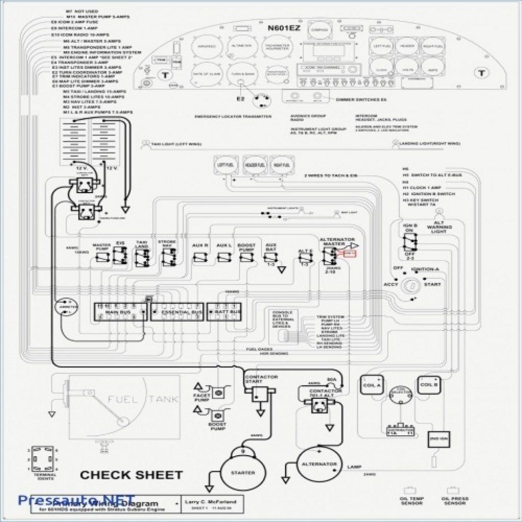 Deta Light Switch Wiring Diagram | Wiring Diagram | Wiring Diagram - Wiring Diagram Light Switch
