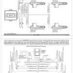 Diagram 5 Wire Door Lock Actuator Wiring And Wellreadmerhwellreadme   5 Wire Motor Wiring Diagram